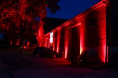 night_of_lights_kirchengern_2020_1.jpg