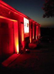 night_of_lights_kirchengern_2020_11.jpg
