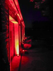 night_of_lights_kirchengern_2020_15.jpg