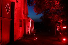 night_of_lights_kirchengern_2020_3.jpg