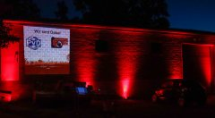 night_of_lights_kirchengern_2020_7.jpg