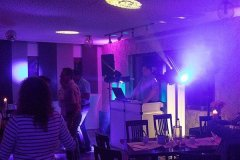 hochzeitsdj, discjockey , event, party
